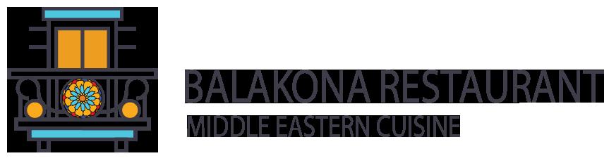 Balakona Restaurant